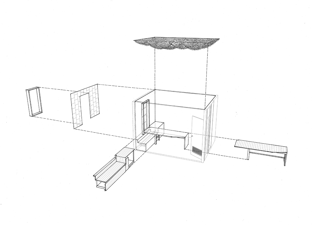 anthrosite_office diagram